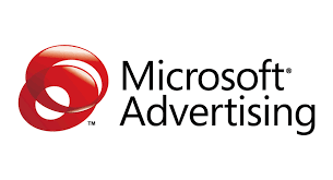 ms-advertising