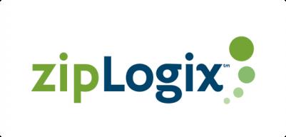 ziplogix-logo-e1518538586305