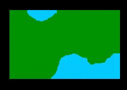 ziplyfiber